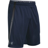 Under Armour TECH MESCH SHORT