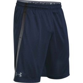 Under Armour TECH MESCH SHORT - Pantaloni scurți bărbați