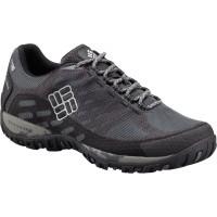 Columbia PEAKFREAK ENDURO II OUTDRY - Pantofi trekking de bărbați