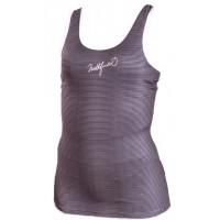 Northfinder LACEY - Tricou sport damă