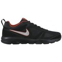 Nike T-LITE XI NBK - Încălțăminte antrenament bărbați