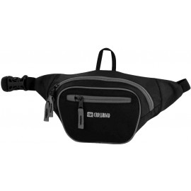 Crossroad HIP BAG1
