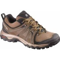 Salomon EVASION LTR - Încălțăminte trekking de bărbați