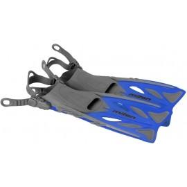Miton FLIPPER 32-37 - Labe scufundări de juniori