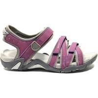 Acer ANABEL - Sandale de damă