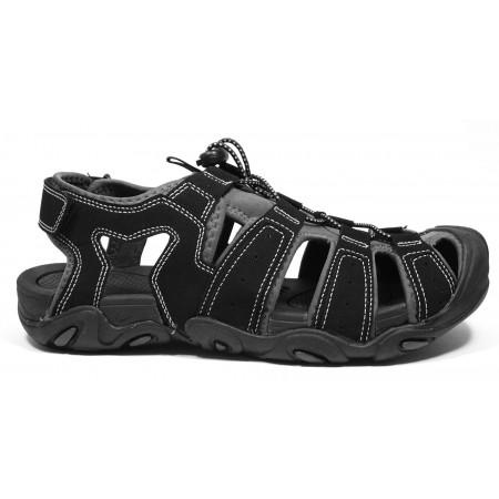 Sandale de bărbați - Acer ROBIN - 1