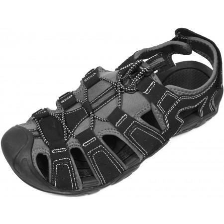 Sandale de bărbați - Acer ROBIN - 2