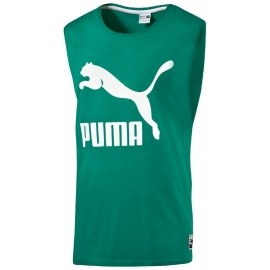 Puma ARCHIVE LOGO TANK