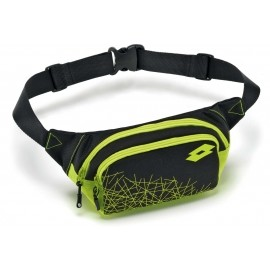 Lotto WAISTBAG LZG II