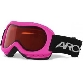Arcore J 200 W5A