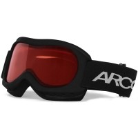 Arcore J 200