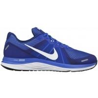 Nike DUAL FUSION X2 - Încălțăminte de alergare bărbați