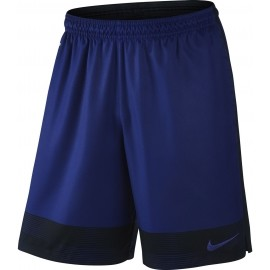 Nike STRIKE GPX L PR WVN SHRT WZ2