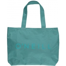O'Neill EVERYDAY SHOPPER