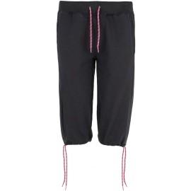 Loap DESIRE - Pantaloni 3/4 de damă