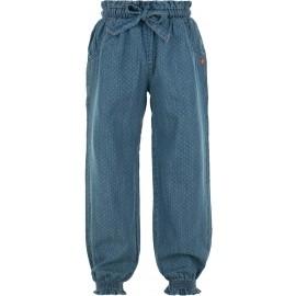 Loap PAJKA - Pantaloni fete