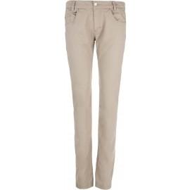 Loap NOVICA - Pantaloni de damă