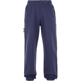 Loap HALK - Pantaloni trening de copii
