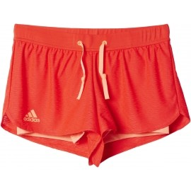 adidas TENNIS SEQUENTIALS CORE SHORT