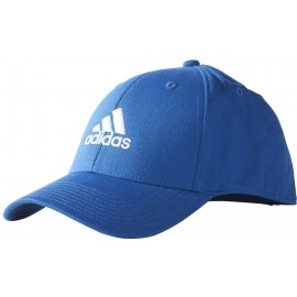 adidas PERFORMANCE HAT
