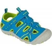 Loap GRUMPY - Sandale de vară pentru copii