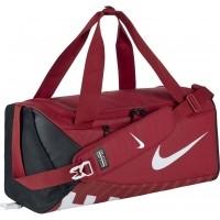 Nike ALPHA ADAPT SMALL - Geantă de sport