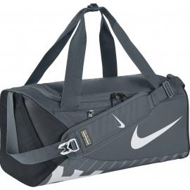 Nike ALPHA ADAPT SMALL