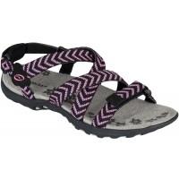 Loap ATARA - Sandale de damă