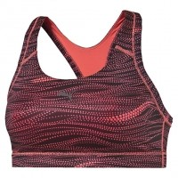 Puma PWRSHAPE FOREVER GRAPHIC - Top sport de damă