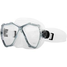 Miton LIR - Mască de scufundări