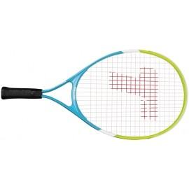 Tregare T-BOY 21 BT12 - Rachetă de tenis