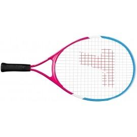 Tregare T-GIRL 21 BT12 - Rachetă de tenis