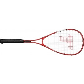 Tregare FIRST ACTION BS12 - Rachetă squash