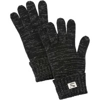 Puma ACTIVE KNIT GLOVES FEMA