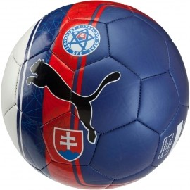 Puma COUNTRY FAN MINIBALL LICENSED - Minge de fotbal