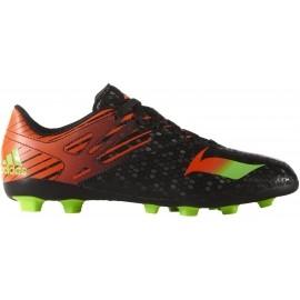 adidas MESSI 15.4 FxG J - Ghete de fotbal pentru copii