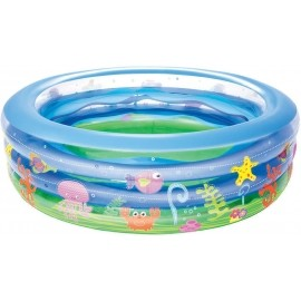 Bestway SUMMER WAVE CRYSRAL POOL