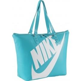 Nike HERITAGE SI TOTE - Geantă la modă