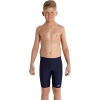 Speedo SPEEDOTECH LOGO PANEL JAMMER - Costum de baie băieți