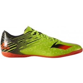 adidas MESSI 15.4 IN