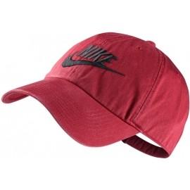 Nike FUTURA WASHED H86 - Șapcă - Nike