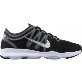 Nike AIR ZOOM FIT 2 W - Încălțăminte fitness femei