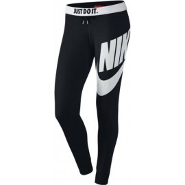 Nike RALLY PANT TIGHT EXPLODED