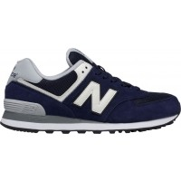 New Balance ML574VAB - Pantofi bărbați lifestyle