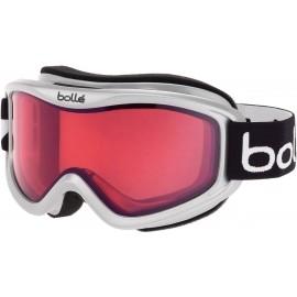 Bolle MOJO VERMILLON - Ochelari de ski coborâre