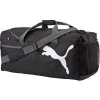 Puma FUNDAMENTALS SPORTS BAG L - Geantă sport