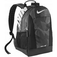 Nike YA MAX AIR TT SM BACKPACK - Rucsac sport - Nike