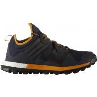 adidas RESPONSE TR BOOST - Încălțăminte alergare de bărbați