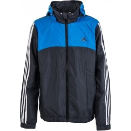 adidas ESSENTIALS WINDBREAKER