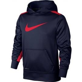 Nike KO3.0 OTH HOODIE YTH